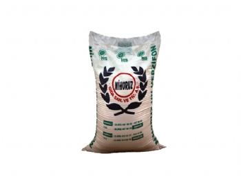 Nihoruz Tip 1 Green Wheat Flour For Bread