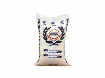 Nihoruz Tip 1 Blue Wheat flour for Bread