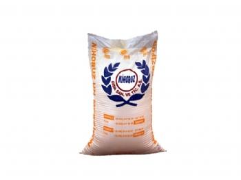 Nihoruz Tip 1 Sarı Ekmeklik Buğday Unu
