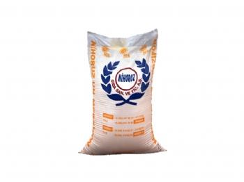 Nihoruz Tip 1 Turuncu Ekmeklik Buğday Unu