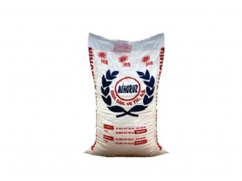 Nihoruz Tip 2 Kırmızı Ekmeklik Buğday Unu