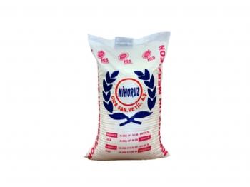 Nihoruz Tip 2 Pembe Ekmeklik Buğday Unu