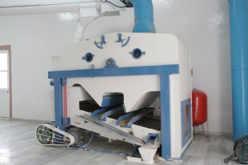 Images From Our Factory